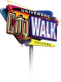 Orlando's Boldest New Year's Eve Party | Universal Orlando™