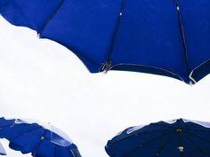 파랗네 사진 콘테스트 / It's Blue photo contest #2 / Mijung Han