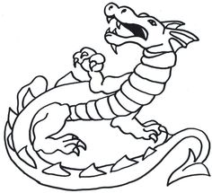 41 Free Tattoo Outlines Cliparts That You Can Download To