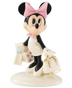 579 best Minnie Mouse Memorabilia images on Pinterest | Mickey mouse ...