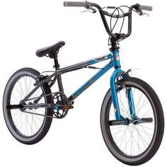 Blue Schwinn Oval Bicycle Handlebar Grips Cruiser Bike Old School Retro H3