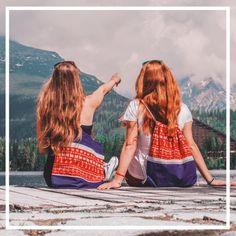 Summer Vibes, Red And Blue, Beach Mat, Outdoor Blanket, Artisan, Handmade, Collection, Instagram, Decor