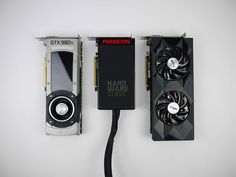 XFX Radeon R9 Fury X Review | Hardware Slave | Page 2