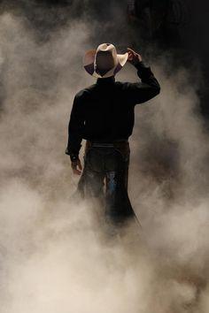 ~ Cowboy Take me Away ~ Rodeo Cowboys, Real Cowboys, Hot Cowboys, Cowboys And Angels, Cowboys And Indians, Cowboy Horse, Cowboy And Cowgirl, Cowgirl Photo, Cowboy Photography
