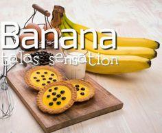 http://katalogindopromo.com/513/harga-brownies-amanda/
