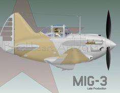 To order any prints, please email us at Order prints. Aviation Humor, Aviation Art, Uss Tarawa, Cartoon Plane, P 47 Thunderbolt, Hawker Hurricane, Aircraft Design, Nose Art, Military Art