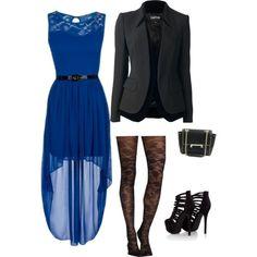 perrrty.com cute dressy dresses (14) #cutedresses