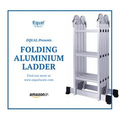 Amazing 50 Best Aluminium Ladder Images In 2019 Aluminium Ladder Dailytribune Chair Design For Home Dailytribuneorg