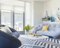 25 best ligne roset taichung images ligne roset diy sofa low tables rh pinterest com