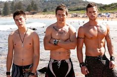 "How Well Do You Know ""Home And Away?"""