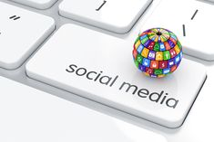 Indore Web Expert is one of the Best Company in Digital marketing in India With Better Quality. Trusted Digital Marketing agency in India at Low-Cost service. SEO Training in Ranchi and Affordable SEO Company in India. Social Media Marketing Companies, Marketing Tactics, Business Marketing, Facebook Marketing, Seo Marketing, Marketing Ideas, Amritsar, Video Advertising, Web Design Company