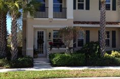 Check out this awesome listing on Airbnb:  2 story townouse in Sarasota in Sarasota