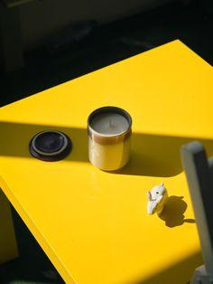 Ikea, Tableware, Design, Candles, Dinnerware, Ikea Co, Tablewares, Dishes
