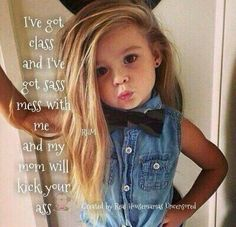 Daughter Quotes Funny, Love You Daughter Quotes, Letter To My Daughter, Mother Daughter Quotes, Funny Mom Quotes, Mother Quotes, God Family Country, Happy Birthday Daughter, Funny Memes Images