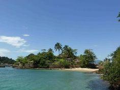 Angra dos Reis Day Trip and Schooner Cruise - Rio de Janeiro | Viator - $199/2