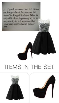 """Love"" by annawell-1 ❤ liked on Polyvore featuring art"