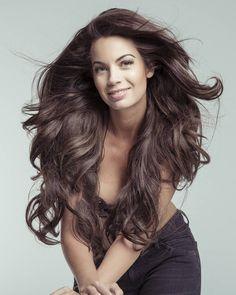Great hair day.  #hairstylist : @michaelshairday  #model : @lucid_lucinda of @scenemodelmanagement #mua : @sehr.fantastisch #hairassistant : @kyanne_j #melbournephotographer : @epicphotoau . . . #hair #hairflip #bighair #bighairdontcare #windinmyhair #wind #hairstyle #haircut #melbourne #southyarra #fashion #fashionphotography #fashionable #fashionphotography #fashionphotographer #studio #girl #love #editorial #campaign