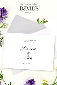 Antwortkarten Liebespfeil Hochzeitskarten Im Retro Look Bestellen