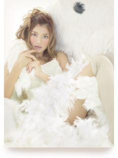 Girls Dresses, Flower Girl Dresses, Japanese Models, Shaggy, Beautiful Women, Singer, Actresses, Wedding Dresses, Fashion