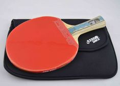 Brand DHS double Happiness 6002 Table tennis rackets blade. 6 STARS ping pong