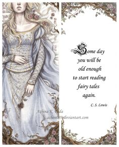 Next in my double-sided bookmark collection inspired by books and fairytales, Alice taking a tumble down a very suspicious hole. Alice In Wonderland Bookmark Narnia, Book Quotes, Me Quotes, Story Quotes, Alice And Wonderland Quotes, Cs Lewis, Disney Quotes, Book Lovers, Book Worms