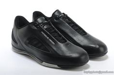 super popular f4701 49ab5 Men s Adidas Porsche Design Drive Athletic II Racing Shoes Full Head  Leather Leisure Shoes  cheapshoes  sneakers  runningshoes  popular   nikeshoes   ...