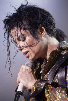 michael jackson | Michael Jackson soffriva di depressione prima di morire | Blog Play.me ...