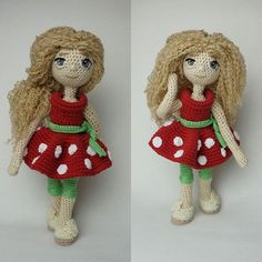👱 #puppe #handarbeit #handmade #häkeln #ручнаяработа #амигуруми #amigurumi #вязание #кукла #хобби #hobby #игрушка #crochet #doll #amigurumilove #amigurumidoll #амигурумикукла #gehäkelt #вязанаякукла #ночныевязальныеманьяки #вяжутнетолькобабушки #instacrochet #люблювязать #вязатьмодно  #häkelnmachtspass  #weamiguru #fürkinder #вязаниеназаказ #любовьвкаждойпетельке #куклакрючком