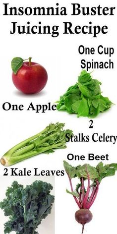 25 Juice Fast Recipes For a Healthy Lifestyle - A Proverbs 31 Wife