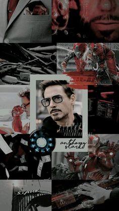 Robert Downey jr wallpaper iron man marvel mcu - Art Tutorial and Ideas Iron Man Wallpaper, Tony Stark Wallpaper, Hd Wallpaper, Wallpaper Samsung, Computer Wallpaper, Hulk Marvel, Marvel Art, Marvel Heroes, Poster Marvel