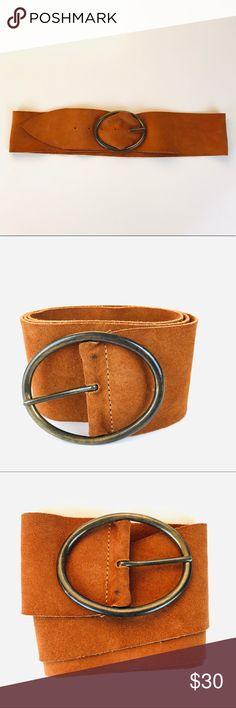 -Dog Collar Curved Plastic Buckles- B 25mm u pick color 18x 1/'/'