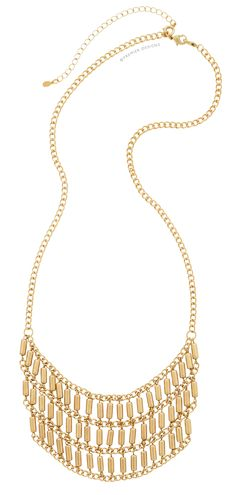Premier Designs Day to Day necklace