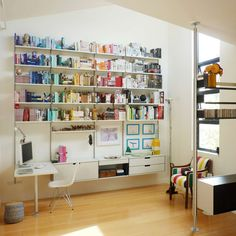 Las 27 mejores im genes de decoraci n y libros casas - Libros de decoracion de interiores ...
