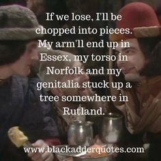 http://blackadderquotes.com/blackadder-quote-first-series