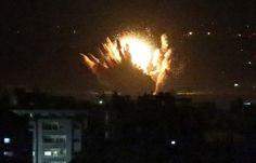 Boden-Offensive im Gaza-Streifen: Israel mobilisiert zusätzlich 18.000 Reservisten - SPIEGEL ONLINE
