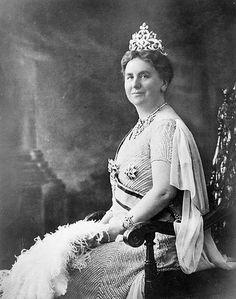 Happy International Women's Day 2017! Our most inspiring Royal Women of History- Queen Wilhelmina of The Netherlands. Wilhelmina, (Wilhelmina Helena Pauline Maria born Aug. 31, 1880, The Hague, Ne…