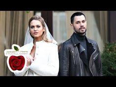 Te iubesc - Alex fuge cu Sonia - Versuri - LYRICS