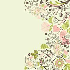 5x5 Flowers 58 - Splash Of Color