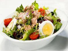 Recetas Fitness   Blog de HSNstore - Nutrición, Salud y Deporte. - Page 3