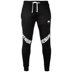 Sports Trousers, Sport Pants, Trouser Pants, Boy Outfits, Casual Outfits, Men Casual, Workout Pants, Kickboxing Workout, Workout Fitness