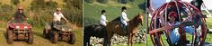 Rookin House Farm Equestrian & Activity Centre - Outdoor Activities in Cumbria - The Lake District Days Out With Kids, Activity Centers, Cumbria, Lake District, Horse Riding, Outdoor Activities, Glamping, Trekking, Quad