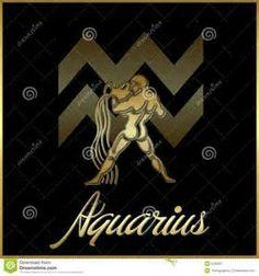 Aquarius Oil   5 drops lavender   1 drop cypress   1 drop patchouli