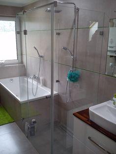 Drzwi prysznicowe Bathtub, Bathroom, Glass, Standing Bath, Washroom, Bathtubs, Drinkware, Bath Tube, Full Bath