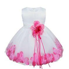 YiZYiF Flower Girl Dress Wedding Birthday Pageant Formal ... https://www.amazon.com/dp/B01F3FU7FY/ref=cm_sw_r_pi_dp_x_e0KdybB3PCPWH