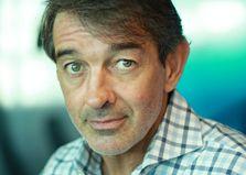 Matteo Mengoli - Consulente Assicurativo