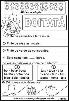 www.misturadealegria.blogspot.com.br-projeto+folclore+brasileiro-boitat%C3%A1-imprimir-JPG+%281%29.jpg (464×677)
