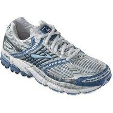 Brooks Ariel Road-Running Shoes - Women's - http://www.shoes-4-you.net/2012/11/10/brooks-ariel-road-running-shoes-womens-2/