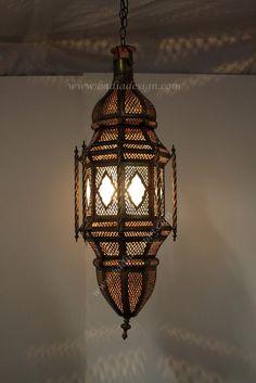 Palmyra Design Moroccan Lanterns Moroccan Lighting Moroccan L&s Moroccan mosaic Moroccan design Moroccan style Toronto Ontario Canada | Pinterest ... & Palmyra Design Moroccan Lanterns Moroccan Lighting Moroccan Lamps ...