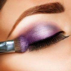 Líčení - dekorativní kosmetika
