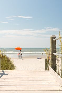 America's Best Winter Beaches - Join the snowbirds and head south to escape the cold. Read on for the best winter beaches in the U.S.
